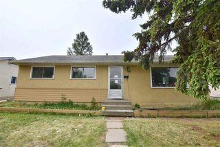 Main Photo:  in Edmonton: Zone 22 House for sale : MLS®# E4159504
