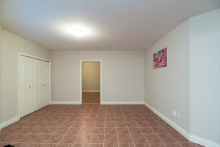 Photo 18: 218 SICAMOUS Place in Coquitlam: Coquitlam East House for sale : MLS®# R2376345