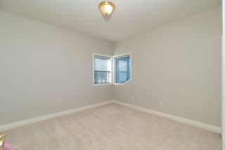 Photo 14: 218 SICAMOUS Place in Coquitlam: Coquitlam East House for sale : MLS®# R2376345