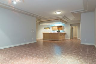 Photo 16: 218 SICAMOUS Place in Coquitlam: Coquitlam East House for sale : MLS®# R2376345