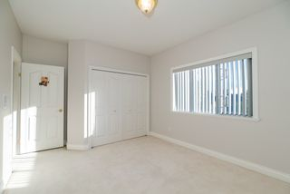 Photo 13: 218 SICAMOUS Place in Coquitlam: Coquitlam East House for sale : MLS®# R2376345