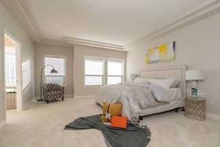Photo 11: 218 SICAMOUS Place in Coquitlam: Coquitlam East House for sale : MLS®# R2376345