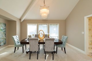 Photo 4: 218 SICAMOUS Place in Coquitlam: Coquitlam East House for sale : MLS®# R2376345