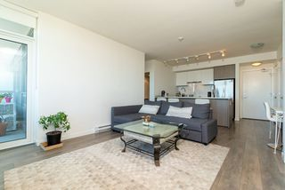 Photo 6: 3308 6461 TELFORD Avenue in Burnaby: Metrotown Condo for sale (Burnaby South)  : MLS®# R2376944