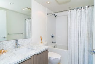 Photo 12: 3308 6461 TELFORD Avenue in Burnaby: Metrotown Condo for sale (Burnaby South)  : MLS®# R2376944