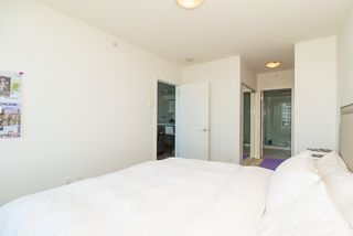 Photo 9: 3308 6461 TELFORD Avenue in Burnaby: Metrotown Condo for sale (Burnaby South)  : MLS®# R2376944