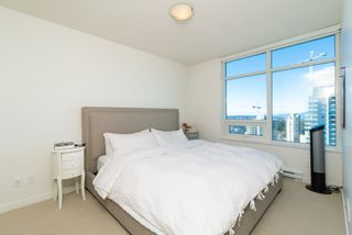 Photo 10: 3308 6461 TELFORD Avenue in Burnaby: Metrotown Condo for sale (Burnaby South)  : MLS®# R2376944