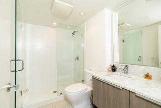 Photo 11: 3308 6461 TELFORD Avenue in Burnaby: Metrotown Condo for sale (Burnaby South)  : MLS®# R2376944