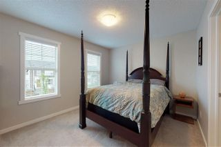 Photo 17: 1927 24 Street in Edmonton: Zone 30 Attached Home for sale : MLS®# E4160241