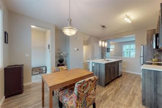 Photo 7: 1927 24 Street in Edmonton: Zone 30 Attached Home for sale : MLS®# E4160241