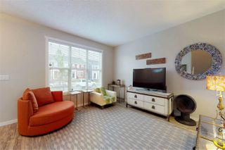Photo 3: 1927 24 Street in Edmonton: Zone 30 Attached Home for sale : MLS®# E4160241