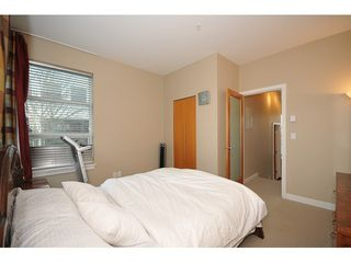 Photo 7: 1197 73RD Ave W in Vancouver West: Marpole Home for sale ()  : MLS®# V874924