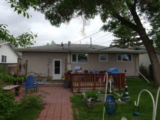 Photo 7: 9735 164  Street in Edmonton: Zone 22 House for sale : MLS®# E4161201