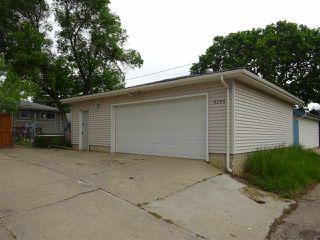 Photo 8: 9735 164  Street in Edmonton: Zone 22 House for sale : MLS®# E4161201