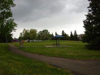 Photo 9: 9735 164  Street in Edmonton: Zone 22 House for sale : MLS®# E4161201