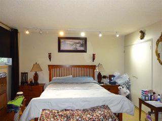 Photo 5: 9735 164  Street in Edmonton: Zone 22 House for sale : MLS®# E4161201