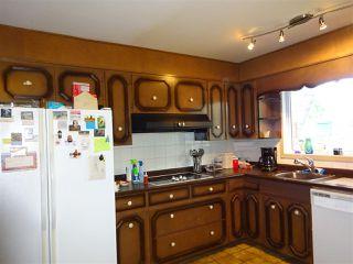 Photo 2: 9735 164  Street in Edmonton: Zone 22 House for sale : MLS®# E4161201