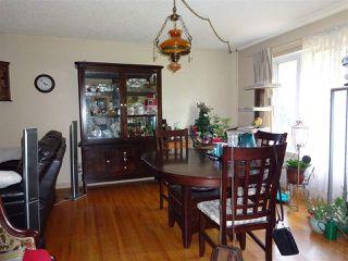 Photo 4: 9735 164  Street in Edmonton: Zone 22 House for sale : MLS®# E4161201