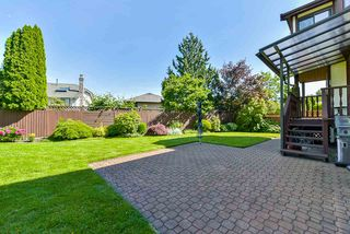 "Photo 18: 412 GLENBROOK Drive in New Westminster: Fraserview NW House for sale in ""Fraserview"" : MLS®# R2379279"