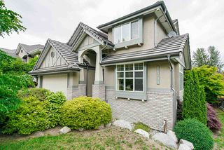 "Photo 2: 16791 108 Avenue in Surrey: Fraser Heights House for sale in ""Ridgeview Estates"" (North Surrey)  : MLS®# R2380575"