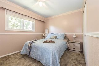 Photo 9: 46689 BALSAM Avenue in Chilliwack: Chilliwack E Young-Yale House for sale : MLS®# R2381048