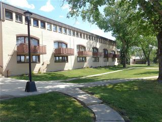 Photo 3: 6 3467 portage Avenue in Winnipeg: Condominium for sale (5H)  : MLS®# 1916736