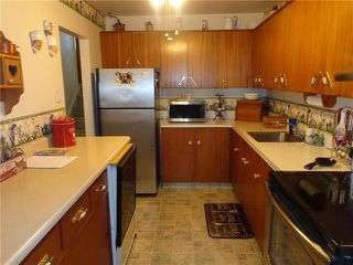 Photo 8: 6 3467 portage Avenue in Winnipeg: Condominium for sale (5H)  : MLS®# 1916736