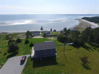 Photo 7: 21 SANDHILLS BEACH EXTENSION Road in Villagedale: 407-Shelburne County Residential for sale (South Shore)  : MLS®# 201914557