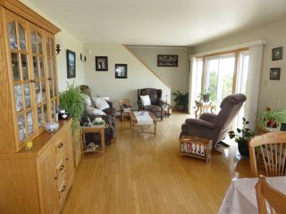 Photo 20: 21 SANDHILLS BEACH EXTENSION Road in Villagedale: 407-Shelburne County Residential for sale (South Shore)  : MLS®# 201914557