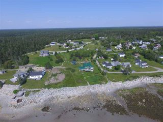Photo 11: 21 SANDHILLS BEACH EXTENSION Road in Villagedale: 407-Shelburne County Residential for sale (South Shore)  : MLS®# 201914557