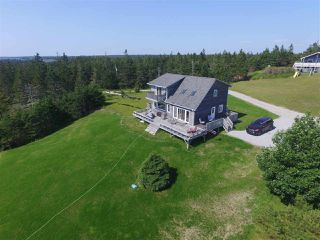 Photo 3: 21 SANDHILLS BEACH EXTENSION Road in Villagedale: 407-Shelburne County Residential for sale (South Shore)  : MLS®# 201914557