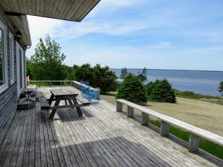 Photo 4: 21 SANDHILLS BEACH EXTENSION Road in Villagedale: 407-Shelburne County Residential for sale (South Shore)  : MLS®# 201914557