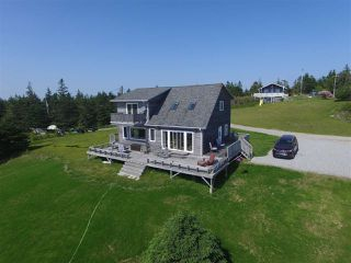 Photo 2: 21 SANDHILLS BEACH EXTENSION Road in Villagedale: 407-Shelburne County Residential for sale (South Shore)  : MLS®# 201914557