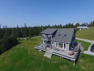 Photo 6: 21 SANDHILLS BEACH EXTENSION Road in Villagedale: 407-Shelburne County Residential for sale (South Shore)  : MLS®# 201914557