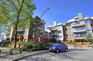 "Photo 19: 308 12 K DE K Court in New Westminster: Quay Condo for sale in ""Dockside at the New Westminster Quay"" : MLS®# R2382539"