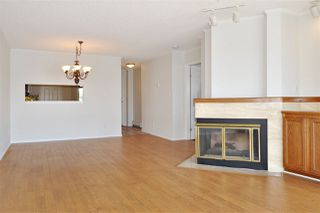 """Photo 7: 308 12 K DE K Court in New Westminster: Quay Condo for sale in """"Dockside at the New Westminster Quay"""" : MLS®# R2382539"""