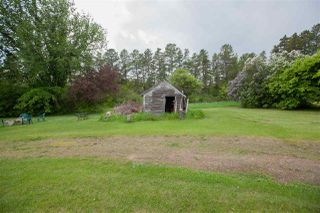 Photo 13: 5203 51A Avenue: Rural Sturgeon County House for sale : MLS®# E4162887