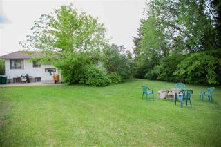 Photo 18: 5203 51A Avenue: Rural Sturgeon County House for sale : MLS®# E4162887