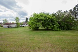 Photo 15: 5203 51A Avenue: Rural Sturgeon County House for sale : MLS®# E4162887