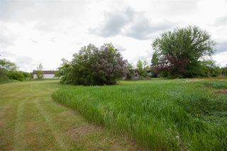 Photo 21: 5203 51A Avenue: Rural Sturgeon County House for sale : MLS®# E4162887
