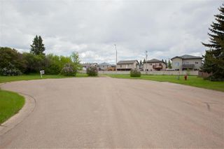 Photo 9: 5203 51A Avenue: Rural Sturgeon County House for sale : MLS®# E4162887