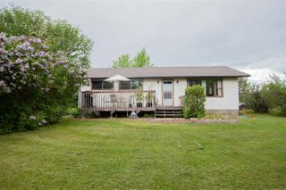 Photo 26: 5203 51A Avenue: Rural Sturgeon County House for sale : MLS®# E4162887