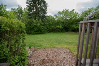 Photo 28: 5203 51A Avenue: Rural Sturgeon County House for sale : MLS®# E4162887