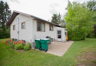 Photo 17: 5203 51A Avenue: Rural Sturgeon County House for sale : MLS®# E4162887