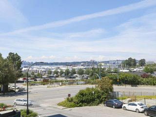 "Photo 15: 109 277 W 1ST Street in North Vancouver: Lower Lonsdale Condo for sale in ""WEST QUAY"" : MLS®# R2383264"