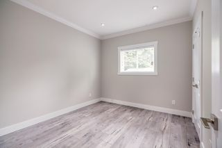 Photo 19: 7208 STRIDE Avenue in Burnaby: Edmonds BE House 1/2 Duplex for sale (Burnaby East)  : MLS®# R2383599