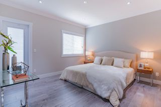 Photo 17: 7208 STRIDE Avenue in Burnaby: Edmonds BE House 1/2 Duplex for sale (Burnaby East)  : MLS®# R2383599