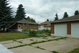 Photo 3: 10923 115 Street in Edmonton: Zone 08 House for sale : MLS®# E4164294