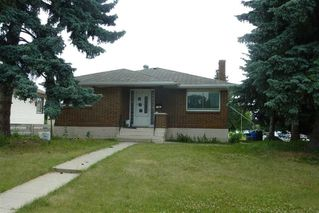 Photo 1: 10923 115 Street in Edmonton: Zone 08 House for sale : MLS®# E4164294