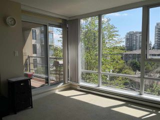 Photo 1: 619 9171 FERNDALE Road in Richmond: McLennan North Condo for sale : MLS®# R2386572